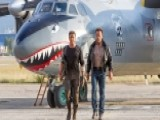 Will All-star Crew In 'Expendables 3' Top Tomatometer?