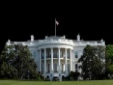 Watchdog Group: White House Thwarting Release Of Public Info