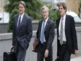 Will Personal Details Impact Trial Of Former Gov. McDonnell?
