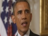 WH Under Increasing Pressure To Change Course In Iraq