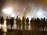 Will Ferguson Protesters Heed Calls For Calm?