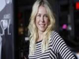 Will Chelsea Handler See Success On Netflix?