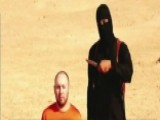 Was The Beheading Video's Release Accidental?