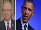 What Do Republicans Want To Hear From Obama On ISIS?