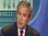 Was President Bush Right To Stay The Course In Iraq In 2007?