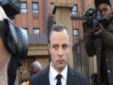 Was Justice Served In Oscar Pistorius Case?