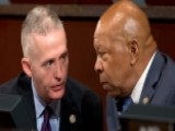 Will Select Committee Get Real Answers On Benghazi?
