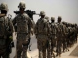 Will US Ground Troops Be Needed To Stop ISIS?