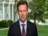 WH Press Secretary Explains President Obama's ISIS Plan