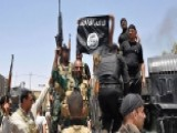 Will UN Take Tougher Action Against ISIS?