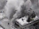 What Is Really Happening On The Ground In Syria