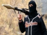 What Type Of Threat Does Al Qaeda Offshoot To Pose US?