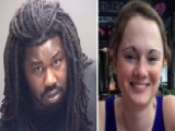 Will Prosecutors Offer Jesse Matthew A Deal For Information?
