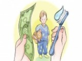 What Is The Right Way To Bribe Your Children?