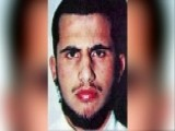Why Reported Death Of Khorasan Leader Is Not Enough