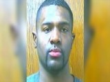 Will Oklahoma Beheading Suspect Face Terrorism Charges?