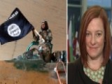 Was Intel On Rise Of ISIS Ignored By Obama Administration?