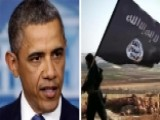 What Did Obama Know About ISIS Threat And When?