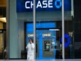 What Chase Customers Need To Know About Security Breach
