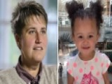 White Women Sue For Being Given Sperm From Black Donor