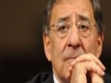Why Is The Left Attacking Leon Panetta's Patriotism?