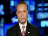 Why Dan Bongino Is Not Surprised By Prostitution Scandal