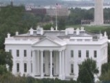 White House Defends Handling Of Prostitution Scandal