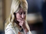 Wendy Davis Wheelchair Ad On Greg Abbott Catastrophic?