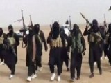 Why Did Denver Teens Flee US To Possibly Join ISIS?