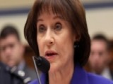 White House Accused Of Stonewalling IRS Targeting Probe