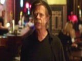 William H. Macy Makes His Directorial Debut In 'Rudderless'