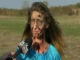 Watters' World: Zombie Edition