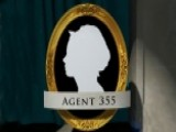 Who Was Agent 355?