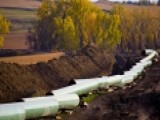 Why Is The White House Delaying Keystone XL Decision?