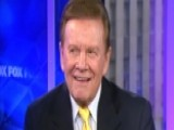 Wink Martindale Wants Alex Trebek's 'Jeopardy' Gig