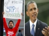 Will Obama's Executive Order Do More Harm Than Good?