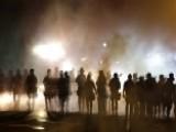 Will Grand Jury Decision Cause War In Ferguson?