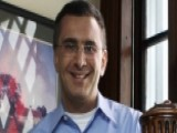 Will Gruber Be The End Of ObamaCare?