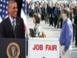 Will Executive Action On Immigration Cost Americans Jobs?