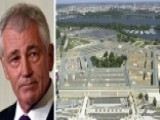 What Kind Of New Leadership Is Needed At The Pentagon?