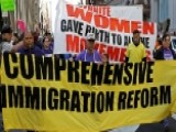 Why You Should Care About Immigration Reform's Whopping Cost