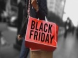 What Not To Buy On Black Friday