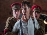 Will 'The Imitation Game' Break The Tomatometer Code?