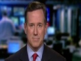 Would 'President Santorum' Reverse Obama Immigration Action?