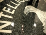 Was The CIA Really Conducting Torture?