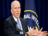 What Is Morale Like At CIA In Wake Of Interrogation Report?