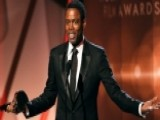 Will Chris Rock's 'Top Five' Top The Tomatometer?