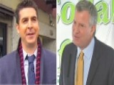 Watters' World: De Blasio Edition
