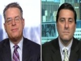 Woodhouse Brothers Get Surprise Call From Mother On C-SPAN