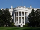 White House Refuses To Name North Korea In Sony Hack
